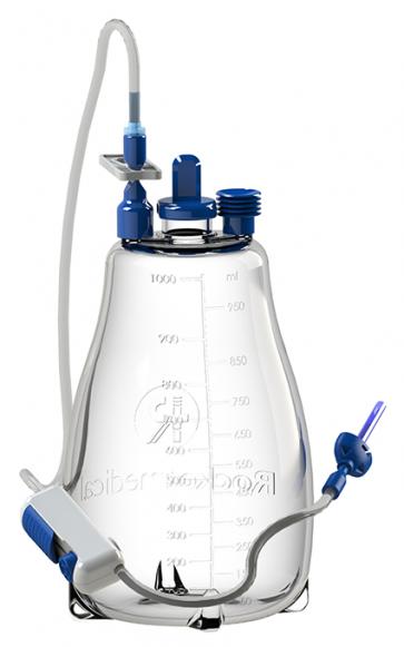 R54411 IPC Bottle 1000ml