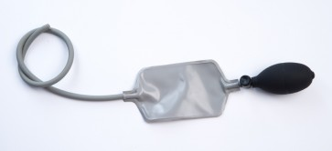 R53902 Rocket Disposable Sigmoidoscope Insufflation Sets