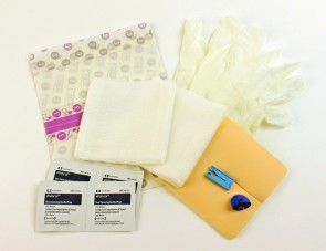 R54400-00-00 IPC Dressing Pack