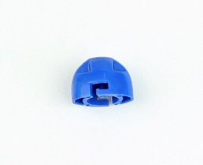 Rocket IPC Replacement Valve Cap