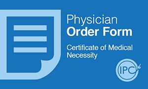 IPC Certificate